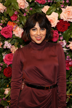 Krysta Rodriguez, Ali Stroker and More to Take Part in OCSA & CSArts-SGV's PERFORMING WITH THE PROS