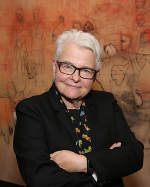 Paula Vogel's BARD AT THE GATE Announces 2021-2022 and 2022-2023 Seasons