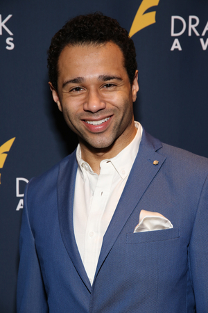 Arena Stage Announces 2021/22 Season Featuring Corbin Bleu in CATCH ME IF YOU CAN, CAMBODIAN ROCK BAND Tour & More