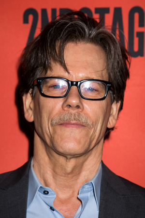 Kevin Bacon Joins the Cast of Upcoming TOXIC AVENGER Reboot