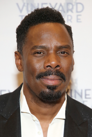 Colman Domingo to Adapt His Play DOT as a TV Series Entitled WEST PHILLY, BABY