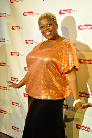 Lillias White and Scotch Ellis Loring to Star in GOLDEN WINGS, Part of TRU Voices New Plays Virtual Reading Series