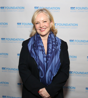 Susan Stroman to Celebrate THE PRODUCERS 20th Anniversary with Virtual Dance Class