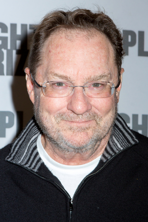 BWW Interview: Stephen Root on Character Actors, Specificity, & THE MIGHTY ONES