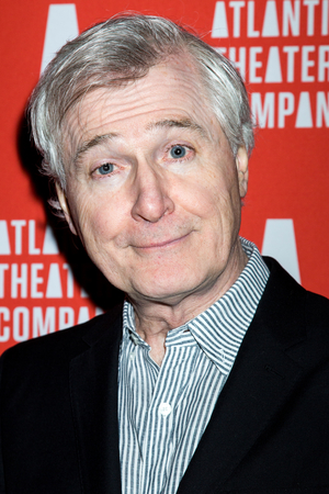 John Patrick Shanley & Lyle Kessler to Present New Work with Bridge Production Group in August