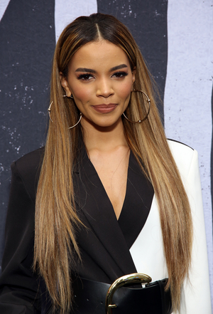 IN THE HEIGHTS Star Leslie Grace Will Play BATGIRL in New Movie