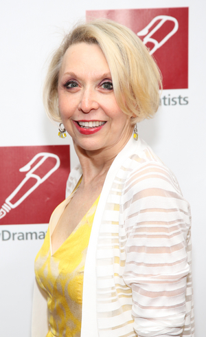 Julie Halston Joins AND JUST LIKE THAT... in Former SEX AND THE CITY Role