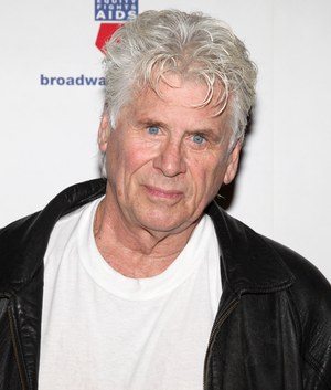 Celebrate 45 Years of THE ROCKY HORROR PICTURE SHOW With Film Star Barry Bostwick