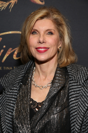 Christine Baranski, Sutton Foster and More to Take Part in 92Y Upcoming Events