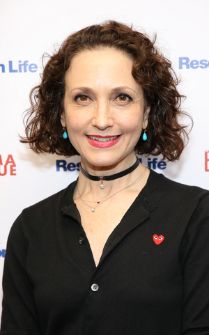 Bebe Neuwirth to Pay Tribute to the Late Ann Reinking During  2021 Change How You See Celebration