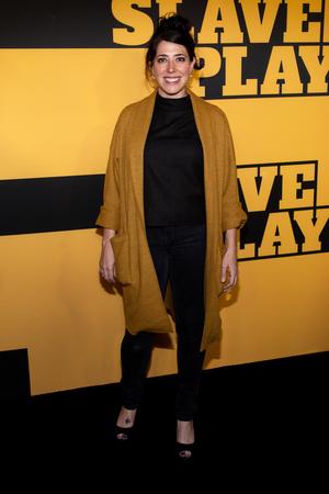 Rachel Chavkin to Direct New MARVEL Podcast