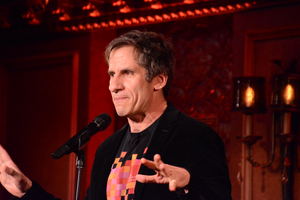 BWW Interview: Seth Rudetsky On Upcoming Streaming Concerts With Broadway's Biggest Stars