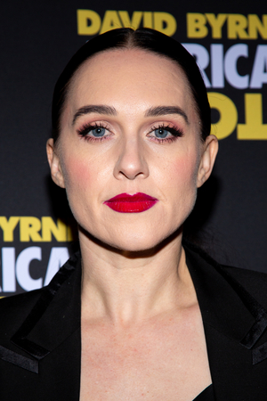 Lena Hall and FLETCHER to Perform at the GLSEN Respect Awards
