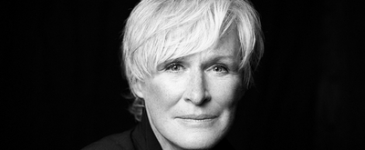 Interview: Glenn Close And Ted Nash of TRANSFORMATION at Jazz At Lincoln Center