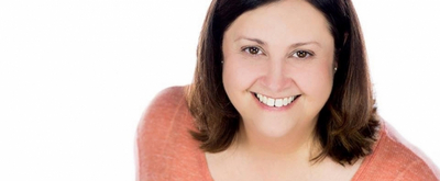 BWW Interview: Vocal and dialect coach Vanessa Dinning talks about what she does and how she is bringing her talents online