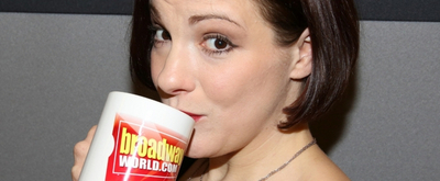 Wake Up With BWW 10/18: THE SOUND INSIDE and LITTLE SHOP OF HORRORS Reviews, and More!