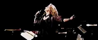 VIDEO: Watch the Full 1999 Betty Buckley Documentary on Bravo Profiles