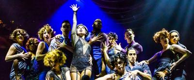 Photo Flash: Maltz Jupiter Theatre Presents CHICAGO