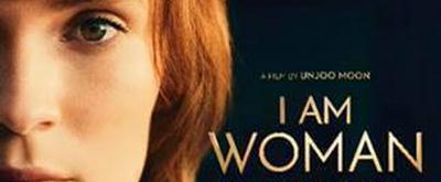 VIDEO: Watch the Trailer for I AM WOMAN Starring Tilda Cobham-Hervey, Danielle Macdonald & Evan Peters