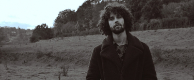 Luke De-Sciscio Releases 'Told You' Single Off Debut Album