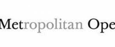 The Metropolitan Opera Has Announced its 2020–21 Season