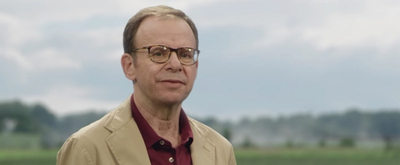 VIDEO: Rich Moranis Returns to Acting in a New Commercial for Mint Mobile