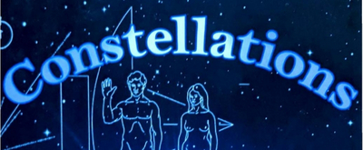 Review: CONSTELLATIONS moved hearts at TheatreWorks New Milford