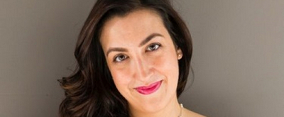 BWW Interview: Director Brenna Corner of San Diego Opera's HANSEL AND GRETEL