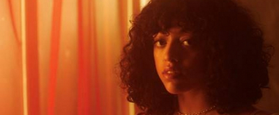 Music Video for 'Simmer' by Mahalia (Feat. Burna Boy) Unveiled