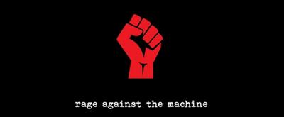 Rage Against the Machine Set More Reunion Tour Dates