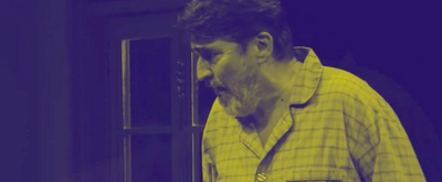 VIDEO: First Look at THE FATHER at Pasadena Playhouse, Starring Alfred Molina