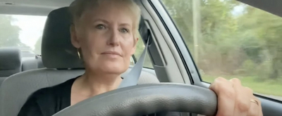 VIDEO: Liz Callaway Sings 'Stars and the Moon' From SONGS FOR A NEW WORLD