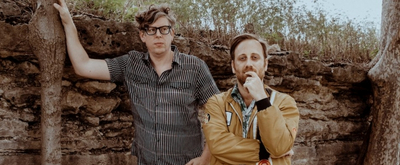 The Black Keys Announce 2020 Summer Tour