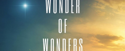 Jonathan Cain and Michael Tait Unveil Christmas Single 'Wonder of Wonders'