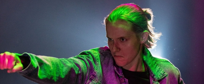 BWW Review: SCORCH at Urbanite Theatre