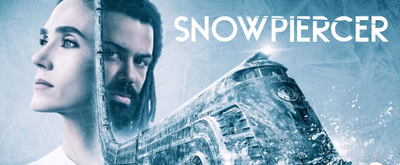 VIDEO: Watch A First Look Of Sean Bean In SNOWPIERCER Season Two