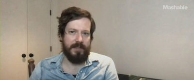 VIDEO: John Gallagher Jr. & Gillian Jacobs Play 'Sorry, Bye'