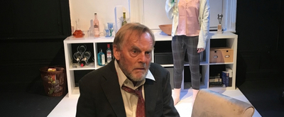 Review: THREAD, The Hope Theatre