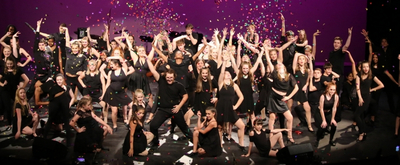 BWW Blog: Orbit Arts Academy Connects Students, Broadway Pros in Unique Summer Camp