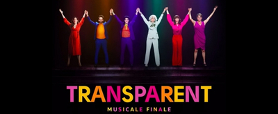 LISTEN: Hear the Full Soundtrack to TRANSPARENT's 'Musicale Finale'