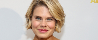VIDEO: Watch Celia Keenan-Bolger, Zachary Quinto & More in Live Reading of LIPS TOGETHER, TEETH APART