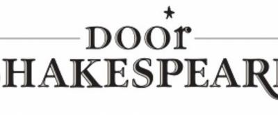 Door Shakespeare Has Announced 25th Anniversary Summer Season