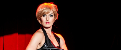 BWW Review: CABARET at Resident Theater Company
