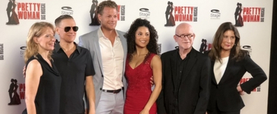 BWW Interview: PRETTY WOMAN Produzentin Paula Wagner, Stage Theater An Der Elbe