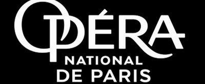 Paris Opera Will Stream Ballets and Operas Through May