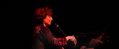 Review: Michele Brourman Brings Love Notes to the Birdland Theater