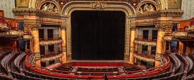Rialto Chatter: Boston's Emerson Colonial Theatre Teases Pre-Broadway Announcement