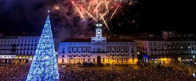 La Puerta del Sol comenzará el 2020 con Teatro Musical