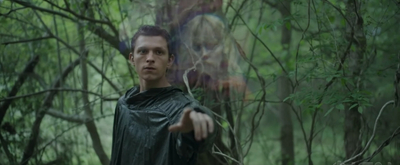 VIDEO: Watch the Official Trailer for CHAOS WALKING, Starring Tom Holland, Nick Jonas Video