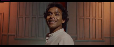 VIDEO: Take a Look at the Trailer for LIFE OF PI at London's Wyndham's Theatre